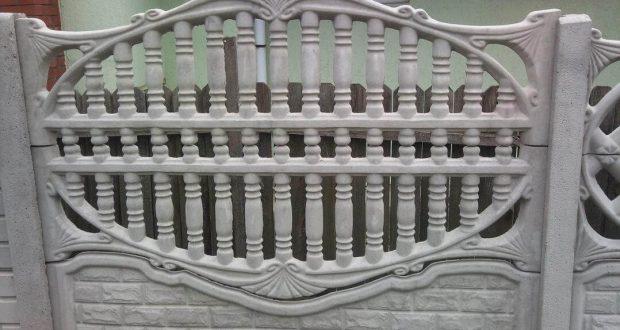 kerítéssablonok