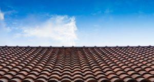 tetőfedő anyagok