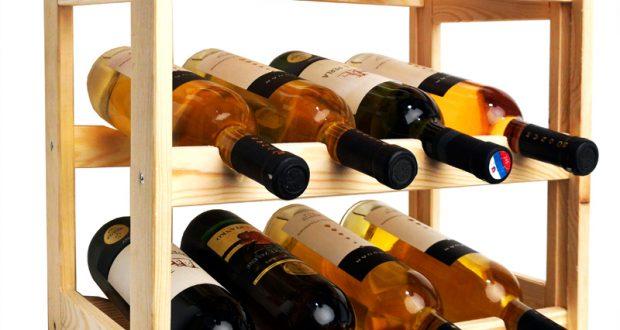 bortartók
